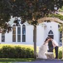 130x130 sq 1428223895491 vancouver sim wedding photo  video  37
