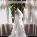 130x130 sq 1428223901506 vancouver sim wedding photo  video  38