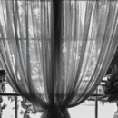 130x130 sq 1428223906407 vancouver sim wedding photo  video  39