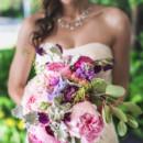 130x130 sq 1428223910456 vancouver sim wedding photo  video  40
