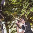 130x130 sq 1428223916935 vancouver sim wedding photo  video  41