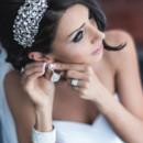 130x130 sq 1428223924702 vancouver sim wedding photo  video  43
