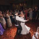 130x130 sq 1428223930334 vancouver sim wedding photo  video  44