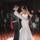 130x130 sq 1428223935466 vancouver sim wedding photo  video  45
