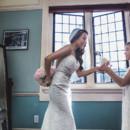 130x130 sq 1428223950323 vancouver sim wedding photo  video  48