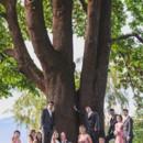 130x130 sq 1428223957343 vancouver sim wedding photo  video  49