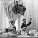 130x130 sq 1428223967036 vancouver sim wedding photo  video  51