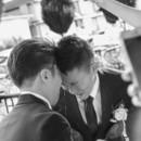 130x130 sq 1428223970887 vancouver sim wedding photo  video  52