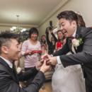 130x130 sq 1428223976373 vancouver sim wedding photo  video  53