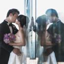 130x130 sq 1428223980744 vancouver sim wedding photo  video  54