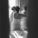 130x130 sq 1428223984981 vancouver sim wedding photo  video  55