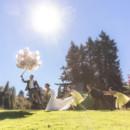 130x130 sq 1428223989263 vancouver sim wedding photo  video  56