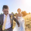 130x130 sq 1428223995204 vancouver sim wedding photo  video  57