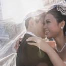 130x130 sq 1428223999872 vancouver sim wedding photo  video  58
