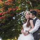 130x130 sq 1428224005566 vancouver sim wedding photo  video  59