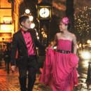 130x130 sq 1428224010724 vancouver sim wedding photo  video  60