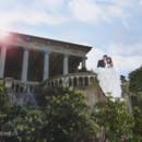 130x130 sq 1428224061747 sim wedding cherry jimmy hycroft manor pre wedding