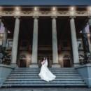130x130 sq 1428224066543 sim wedding cherry jimmy hycroft manor pre wedding