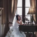 130x130 sq 1428224071683 sim wedding cherry jimmy hycroft manor pre wedding