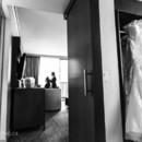 130x130 sq 1428224218983 sim wedding serena zander vancouver westin bayshor