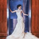 130x130 sq 1428224232109 sim wedding serena zander vancouver westin bayshor