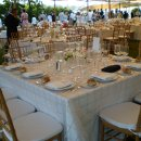 130x130 sq 1355243497340 larsenknoppwedding023