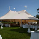 130x130 sq 1381347692261 pappas wedding 009