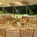 130x130 sq 1381347767844 pappas wedding 019