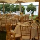 130x130 sq 1381347817392 pappas wedding 023
