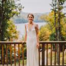 130x130 sq 1368119322176 lsvr weddings 1