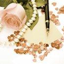 130x130_sq_1355269709839-pen