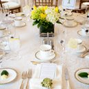 130x130 sq 1355269793393 blogtablesetting