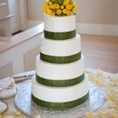 130x130 sq 1355269796253 blogweddingcake