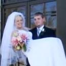 130x130_sq_1370379336196-wedding