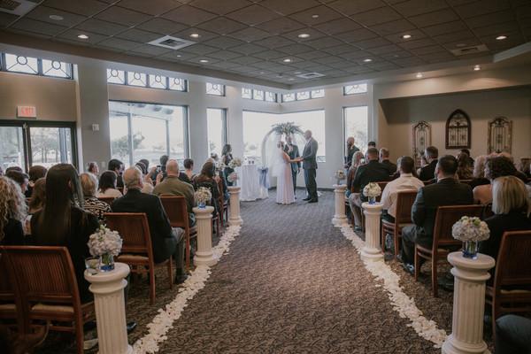 Wedgewood las vegas las vegas nv wedding venue for Wedding venues in las vegas nv