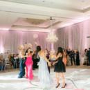130x130 sq 1489621725161 wedding lights