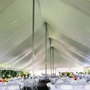 130x130 sq 1356032513719 40x100cincinnnatiweddingtentrental