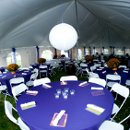 130x130 sq 1356032682983 cincinnatiweddingtentrental
