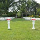 130x130 sq 1356033409277 whitechairweddingrental