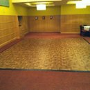 130x130 sq 1356034434871 cincinnatidancefloorrental