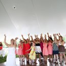 130x130_sq_1356037623361-weddingdaydancefloorrental