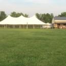 130x130 sq 1423070032020 40x80 pole tent