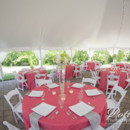 130x130 sq 1423070608930 cincinnatiweddingtableandchairrental