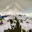 130x130 sq 1423070741083 40x100 wedding tent rental cincinnati