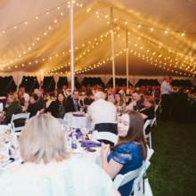 a gogo event and party tent rental event rentals cincinnati oh