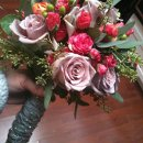 130x130 sq 1358288036850 bouquetgovea