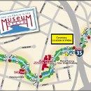 130x130_sq_1358289523876-ceremonymuseumreachmap
