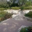 130x130_sq_1388719657956-japanese-te-gardens-lower-garde