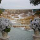 130x130 sq 1388719775657 fountains hemisphere par