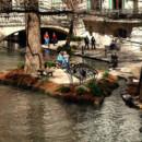 130x130_sq_1388719945735-marriage-island-san-antonios-riverwalk-